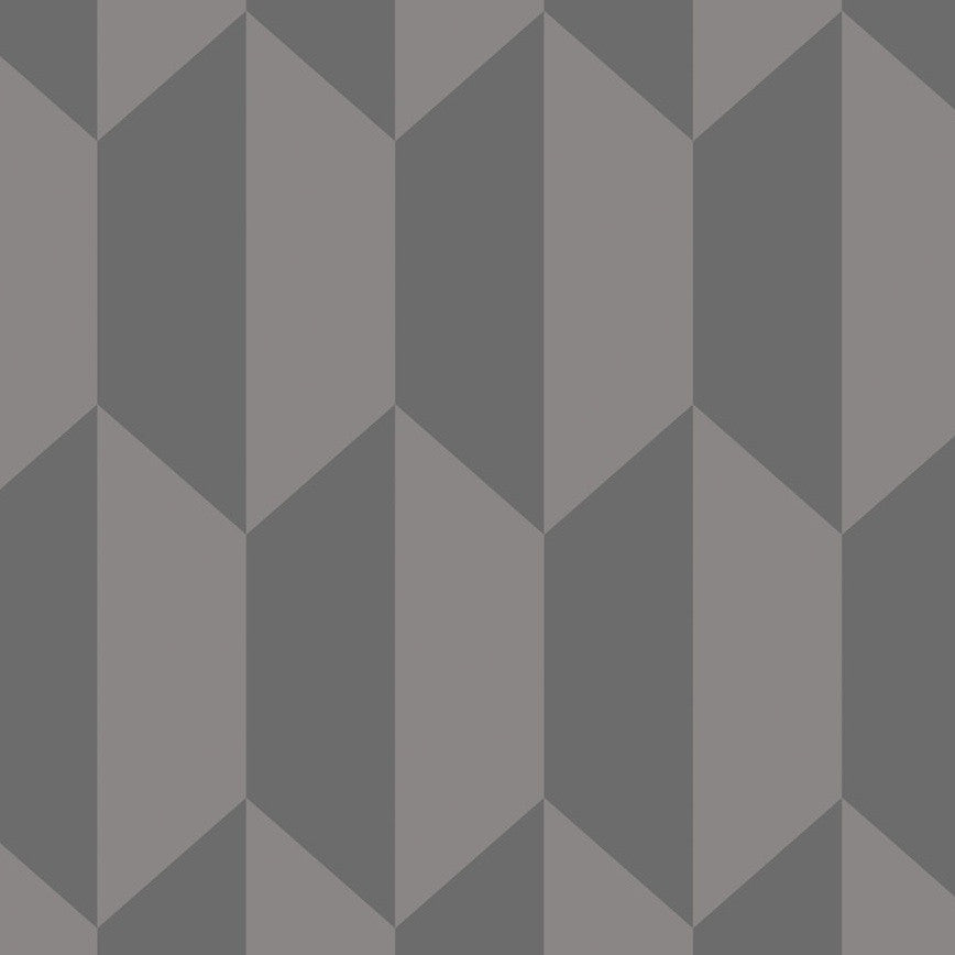 Tile Wallpaper Cole & Son 105/12051 | Geometric 2 Collection