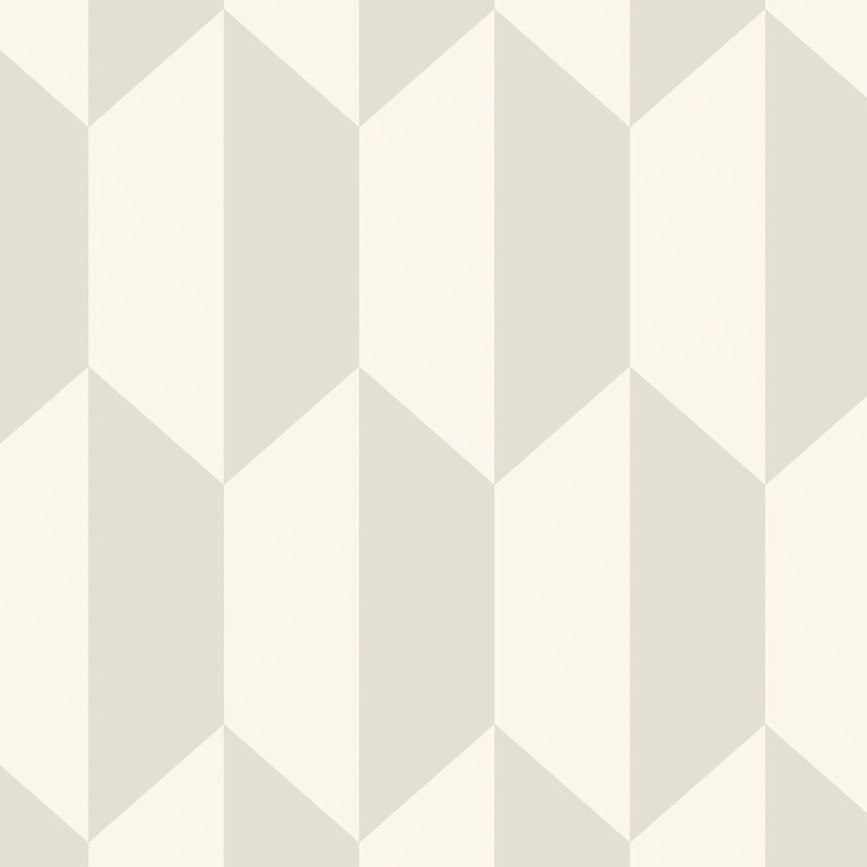 Tile Wallpaper Cole & Son 105/12052 | Geometric 2 Collection