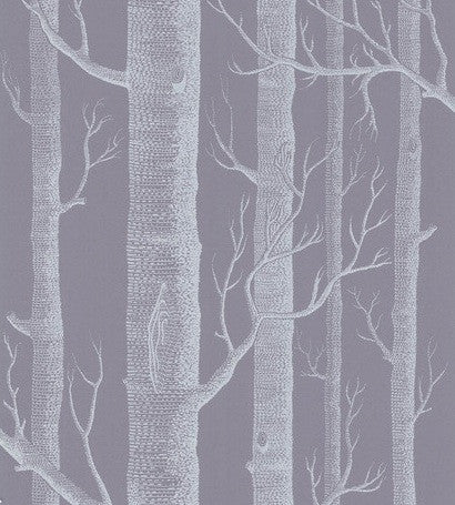 Cole & Son Woods Wallpaper 69/12151