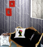 Woods Wallpaper Cole & Son 69/12151 from the Contemporary Collection