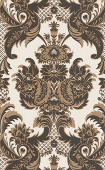 Cole & Son Wallpaper- Wyndham 94/3014 - Albemarle Collection