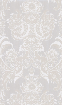 Cole & Son Wallpaper- Wyndham 94/3015 - Albemarle Collection