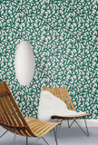 Mini Moderns Wallpaper Australia | A Forest