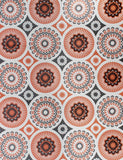 Darjeeling Wallpaper Mini Moderns Wallpaper Australia