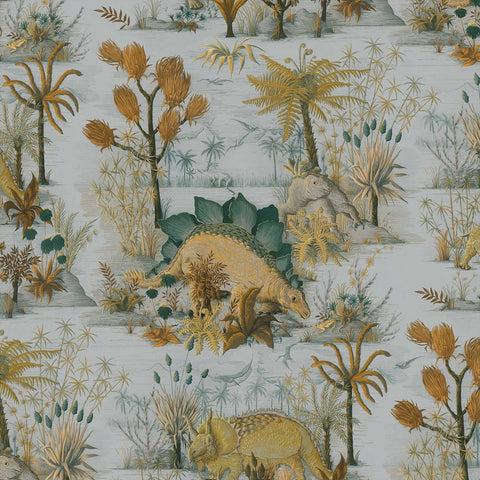 House of Hackney Wallpaper | LIMERENCE Ink