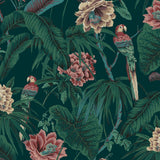Paradisa Wallpaper by House of Hackney Australia
