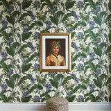 House of Hackney Wallpaper Australia