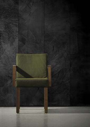 Piet Boon Wallpaper | Concrete CON-03