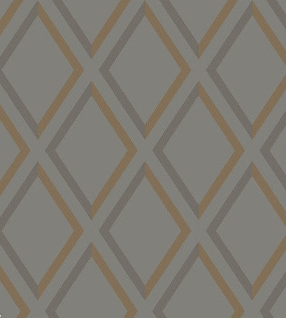 Cole & Son Wallpaper Australia | Pompeian 95/11062
