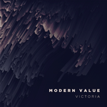 Modern Value Digital Download
