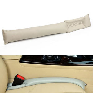 Car Seat Leather Gap Stopper Protector - PetrolHeadsWorld