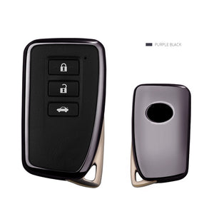 Key Cover Protective Case Lexus - PetrolHeadsWorld