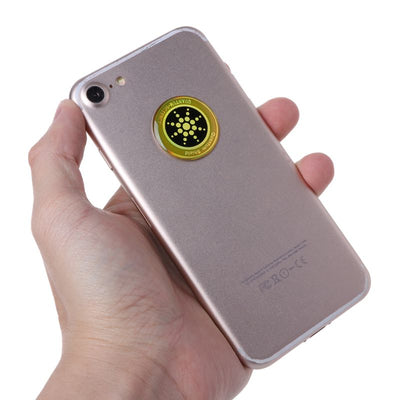 Quantum Shield EMF Phone Protection