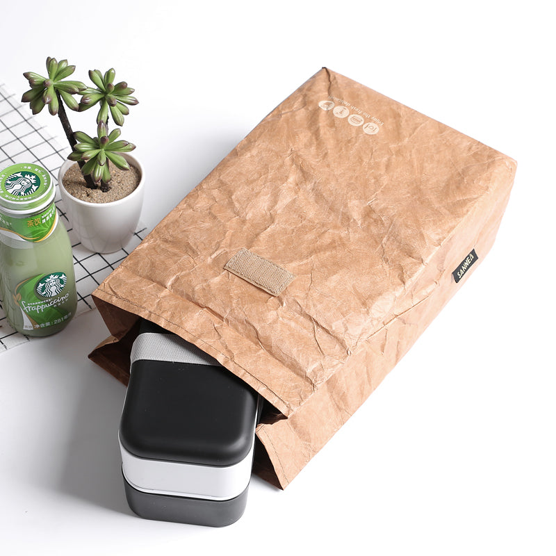 Reusable Lunch Bag