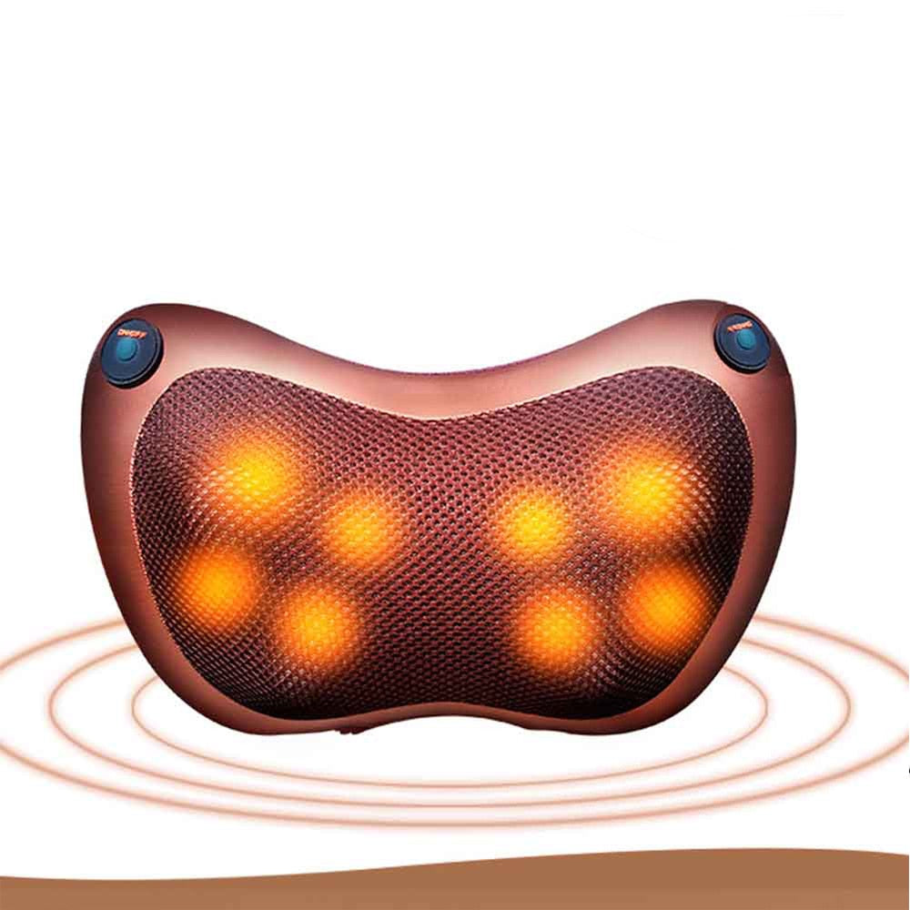 Car Massage Pillow