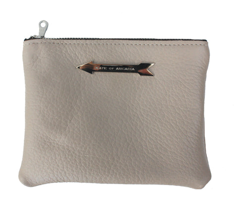 Arrow Purse - Small by Kate of Arcadia