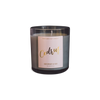 Cedrus Candle by George & Edi