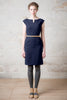 Rue Jacob Dress