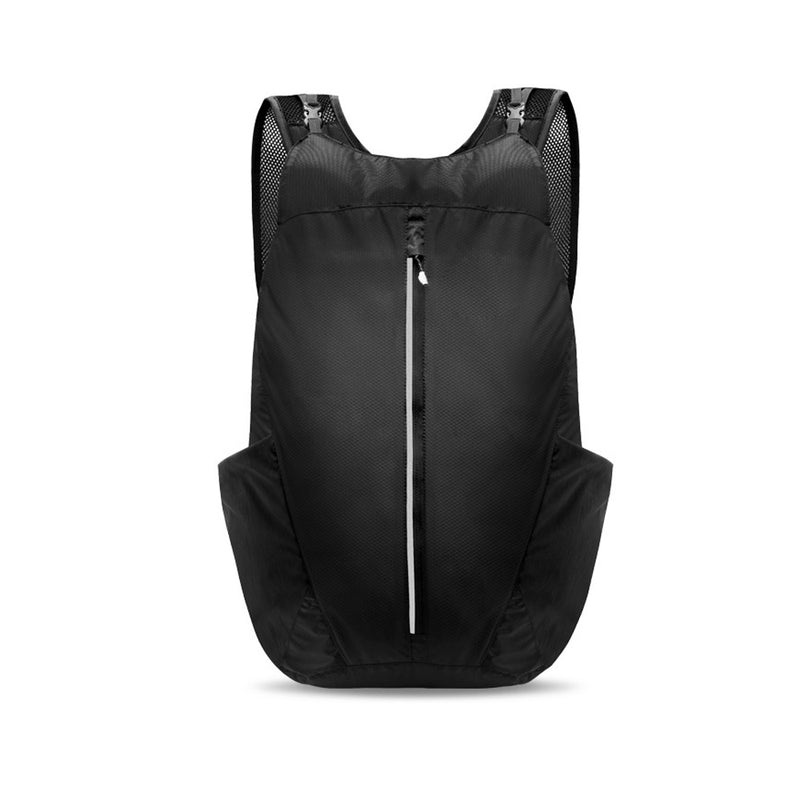 Mvstu™ The Ultimate Backpack Fits In Pocket