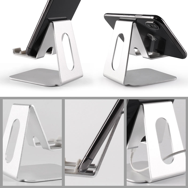 Adjustable Phone Pad Holder