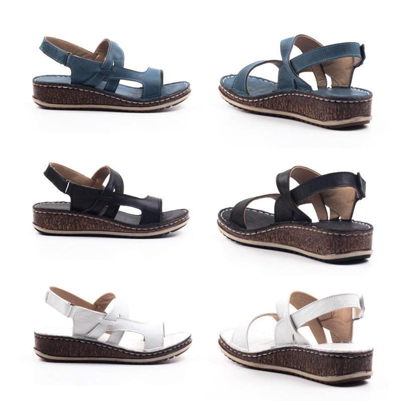 MVSTU™ New 2019 Summer Chic & Comfort Sandals