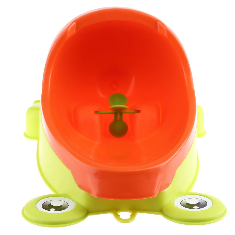Child Fun Urinal for Toilet Training