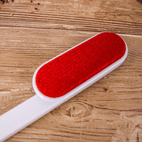 Image of Reusable Pet Hair & Fur Remover (Non self-cleaning) FREE WITH $50+ PURCHASE!