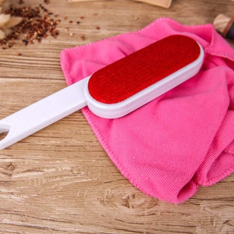 Reusable Pet Hair & Fur Remover (Non self-cleaning) FREE WITH $50+ PURCHASE!
