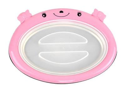 Image of Instant Ice Cream or Yogurt Maker.  Perfect For Kids!