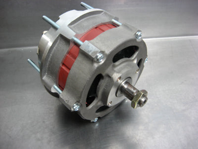 K3 REPLACEMENT ALTERNATORS