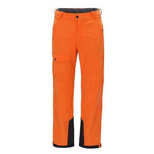 sync-performance-kids-top-step-ski-pant-orange