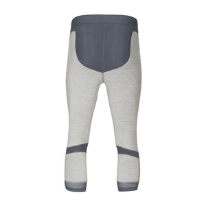 Cut Resistant Base Layer