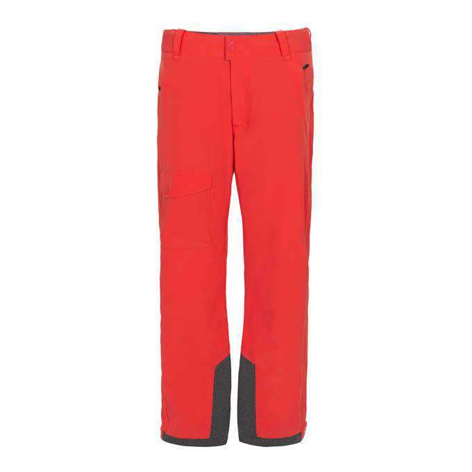 sync-performance-kids-top-step-pant-red