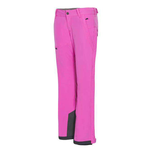 sync-performance-womens-pink-top-step-zip-off-ski-pants