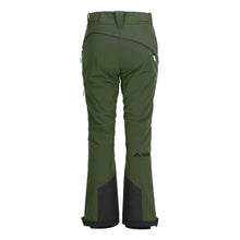 Load image into Gallery viewer, Women's 8120 Ski Pant - Kombu