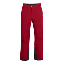 Load image into Gallery viewer, Men's Top Step Pant - Desert Red