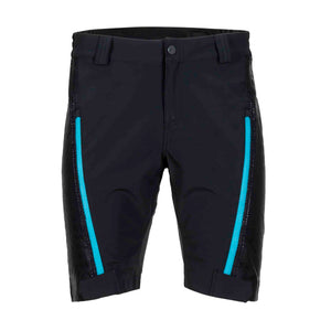 Session Race Short