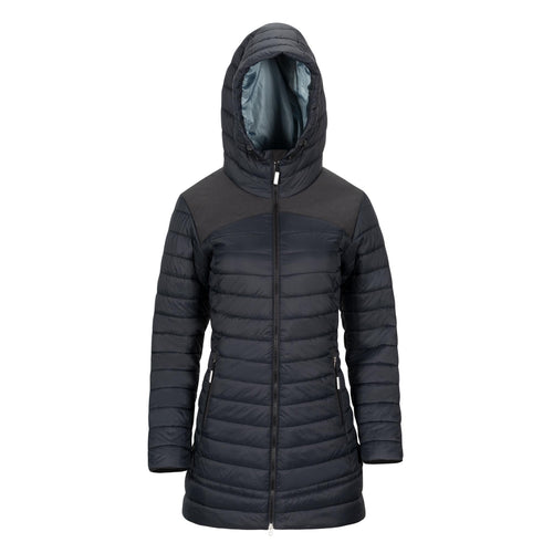 Women's Apres Puffy Jacket