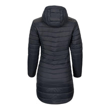 Load image into Gallery viewer, Womens Apres Puffy Jacket