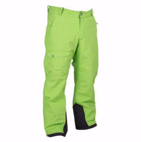 sync-performance-kids-top-step-pant-jasmine-green