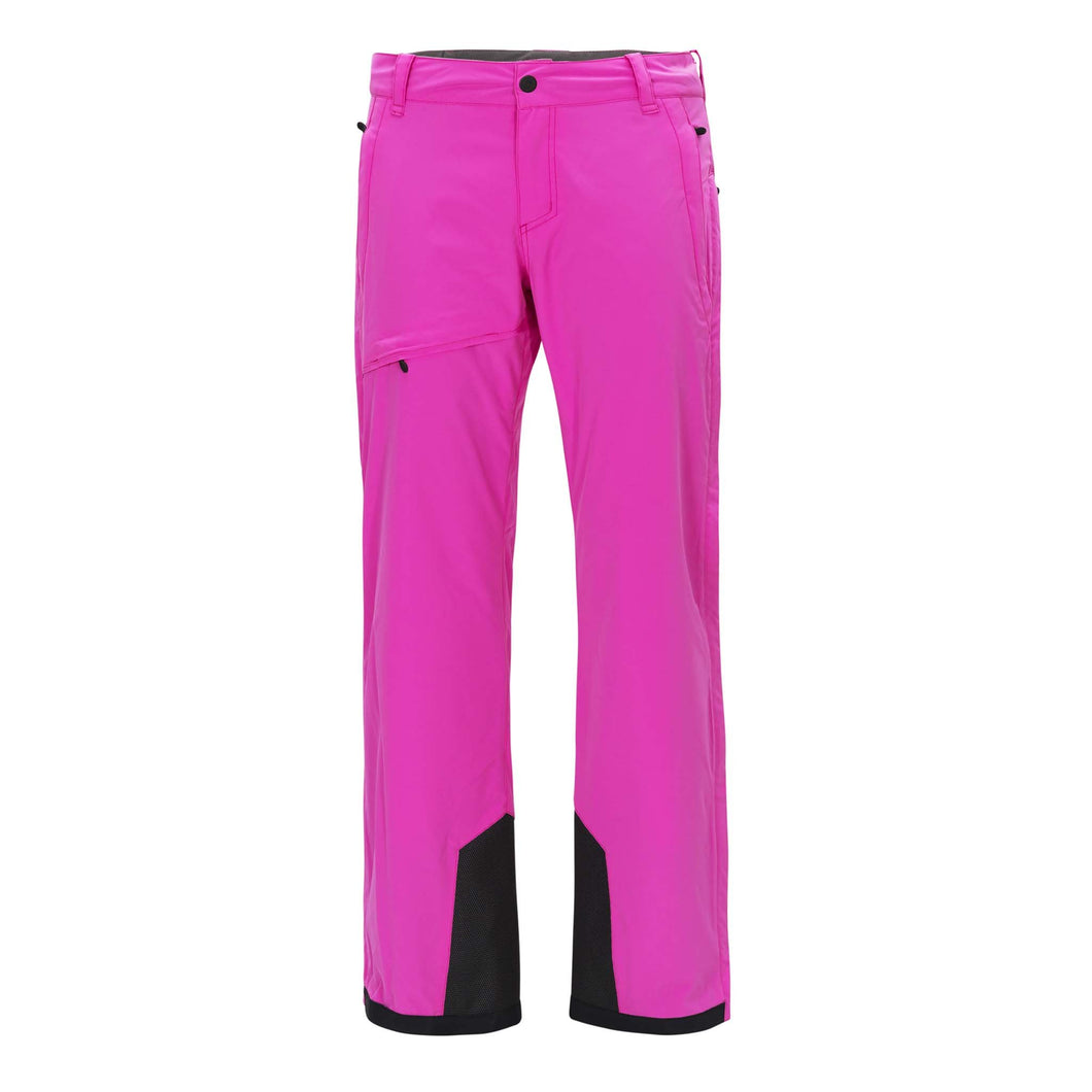Women's Top Step Pant - Pink