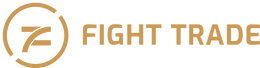 Fighttrade