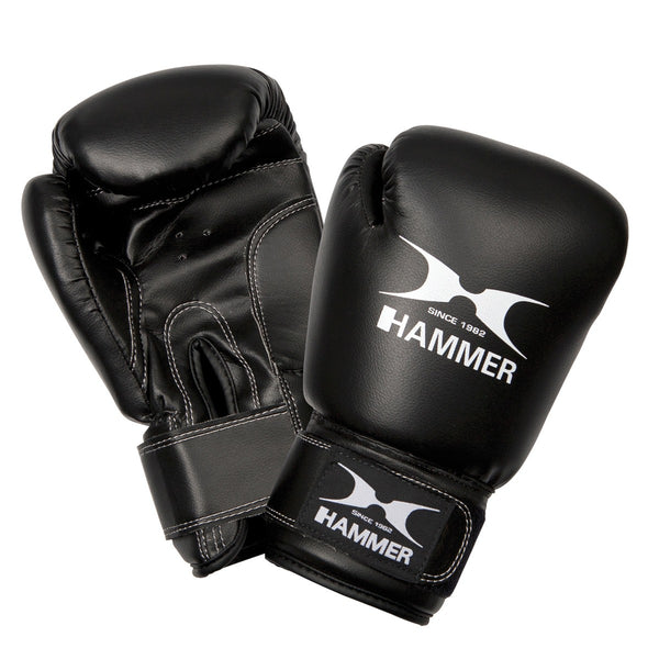 Hammer Boxing Set Junior, 92090