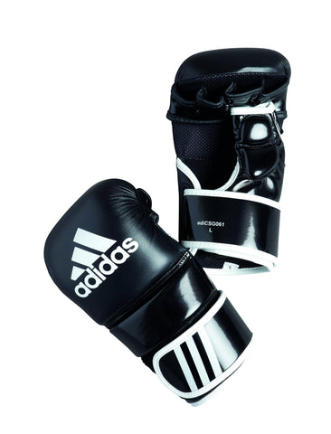 adidas Boxhandschuhe Performance Grappling Gloves Gr. XL, ADICSG061