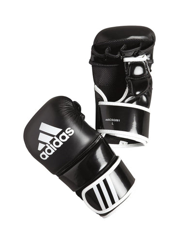 adidas Boxhandschuhe Performance Training Glove Gr. M, ADICSG061
