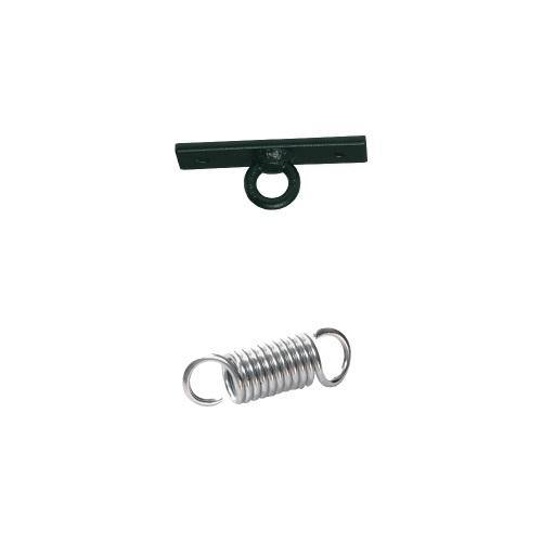 Set Ceiling Strap incl. Spring, ABGF-10994 - Fighttrade