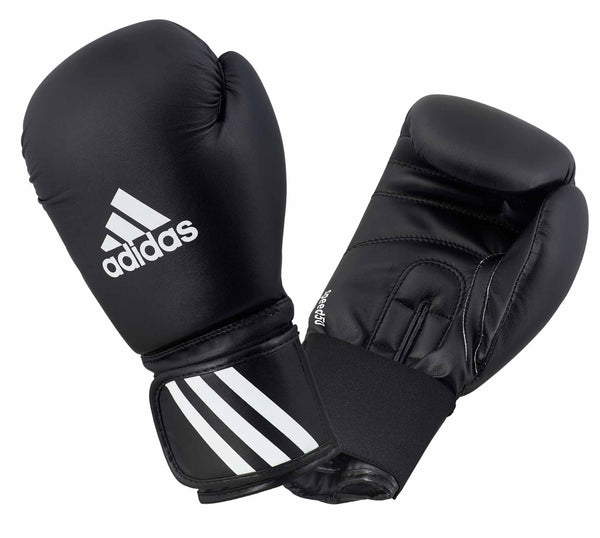 Adidas Boxing Boxhandschuh Speed 50 8oz, ADISBG50-8 - Fighttrade