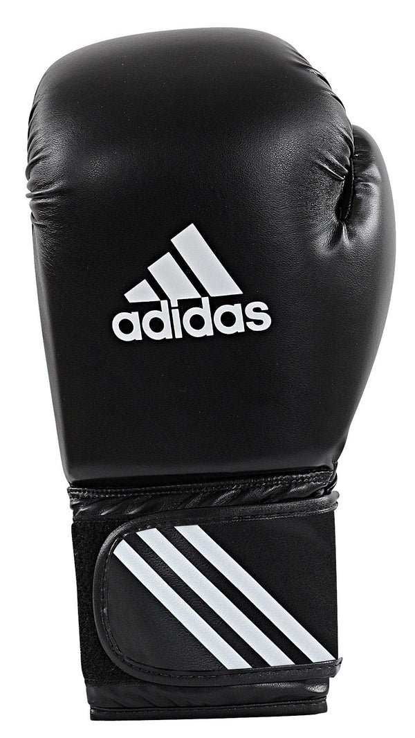 adidas Boxing Boxhandschuh Speed 50 12oz, ADISBG50-12 - Fighttrade