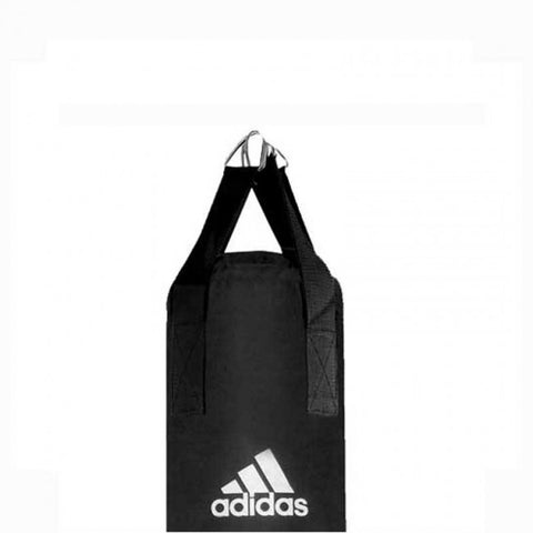 adidas Punching Bag Canvas Type 150cm, ADIBAC12-150