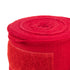 products/eteco-ufc-contender-180-hand-wraps-red--258424.jpg